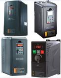 22KW森兰变频器SB200-22T4/SB200-30T4风机水泵型变频器