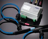 PEM柔性罗氏线圈电流探头-RCTi-三相系列交流电流探头