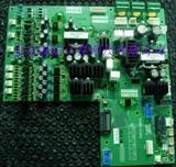 施耐德变频器配件 施耐德变频器电源驱动板