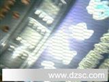 全新原装 DC-DC变换器稳压AOZ1016 10只20特价