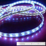 销售5050贴片 LED灯带 led软灯条 5050灯条