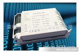DALI LED智能调光控制器,4路恒流输出
