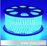 LED灯带 12V珠 5M/卷  LED灯带灯条 单晶 各色  裸板