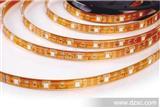厂家生产 led灯带3528 led高压灯带 led柔性灯带