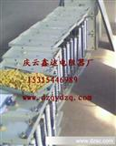 ZX25J不锈钢电阻器,ZX26J板型电阻器厂家,