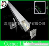 ZD-CL005 LED珠宝灯 LED柜台灯 LED橱柜灯催销热卖,特价 高品质