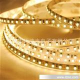专业led3528灯带 120珠 LED灯条灯带 led 【暖白】光长期供销