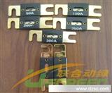 叉车保险丝 SIBA陶瓷熔断器 电动叉车配件