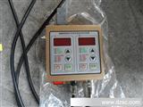光电系列包括,光电传感器,接近开关,光纤传感器,计数装置等