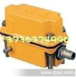 DXZ型多功能行程限位器(带电位器/传感器),开关