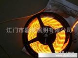 实用性5050高压灯条江门嘉胜工厂制作质量保证