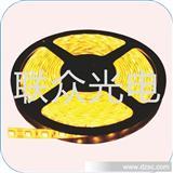 LED 5050防水灯条 4色 30米/颗