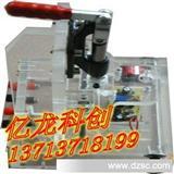 PCBA测试架,PCB测试治具,储存卡,焊接装配治具