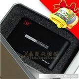 批发 飚王高速多功能读卡器SCRM025 手机相机TF SD CF内存卡高速