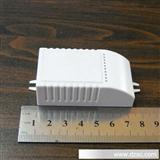 源发外壳 B01  led电源外壳 电子变压器外壳