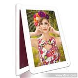 厂家直销 9英寸MID 安卓4.2系统平板电脑 5点电容屏wifi外接3G