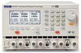 MX100T高精度稳压电源|英国TTI电源|进口电源