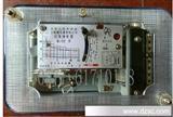 过流/过电流继电器GL-13 GL-14 GL-15 GL-16 17