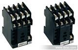 天正JZ7接触式中间继电器 JZ7-44 220V