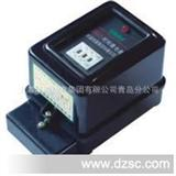 JS10电子数字式时间继电器 青岛厂家 品质保证