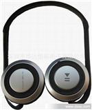 最新上市 迷你插卡耳机 SD/TF卡 无线耳机 MP3耳机 FM耳机