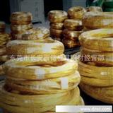 QAl9-2铝青铜QAl9-2高耐磨高强度铝青铜