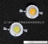 LED大功率灯珠 LED单颗大功率灯珠 LED大功率灯珠厂家 LED灯珠
