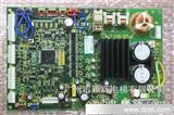 Schneider施耐德Telemecanique特利美中间继电器CAD32...C