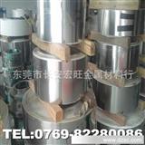 东莞长安坡莫合金 软磁1J85坡莫合金 高电阻高导磁1J79坡莫合金