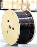 漆包铜线 电阻合金材料 漆包电阻丝 漆包线