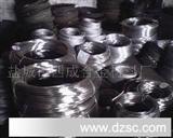 铁铬铝电热丝 高温电炉丝 电阻丝