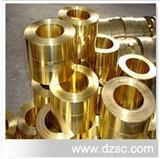 铜合金 CuSn5 易切削 电阻焊电极