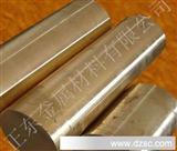 进口电阻焊接电极钨铜 W50电极铜钨