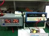 贝奇CH9710A程控直流电子负载 特价电子负载机360V 30A 300W