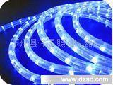 厂家直销优质LED灯带 LED彩虹管
