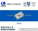 日本��� UCHIHASHI - ELCUT A5MC 系列 - 原�S�囟缺kU�z