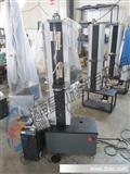 厂家直销合金钢丝抗拉强度试验机,电阻丝断后伸长率强度试验机