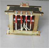 厂家直销深圳地区uv灯专用变压器5.6kw 漏磁升压变压器