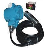 投入式液位变送器 投入式传感器 液位计