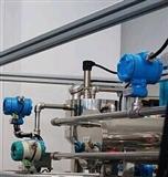 郑州恒压供水压力传感器湖北武汉湖南长沙压力变送器