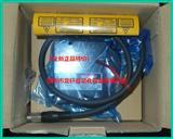 全新原装高精度传感器 美德龙Metrol CSS60A-BL METROL087
