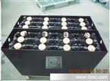 蓄电池:铅酸蓄电池厂家直供/批发电动叉车用优质蓄电池组(48V)