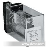 DZS-10B系列延时中间继电器
