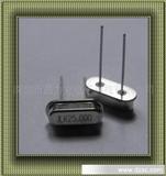 厂家直销24M晶振JLK石英晶体谐振器49S