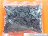 晶振49S垫片/晶振白垫片/黑垫片 绝缘片、云母片