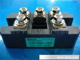 供 6RI100G-160  富士模块 富士 三相整流模块