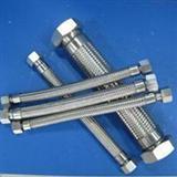 金属软管 昆明,金属波纹软管 昆明,昆明金属波纹软管