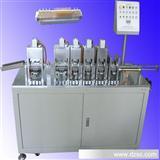 深圳旺盛自动化机械设备/2.54欧式连接器自�诱��机