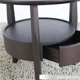 茶几,边桌,创意桌,现代曲木,宜家,欧式