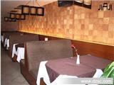 杭州厂家直销 单人、双人、卡座 酒吧 咖啡厅 西餐厅卡座 可定做